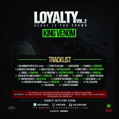 King_Venom_Loyalty_Vol2_Heavy_Iz_Tha_Crown-back-large