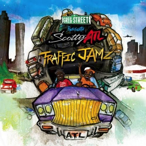 Scotty_ATL_Traffic_Jamz-front-large