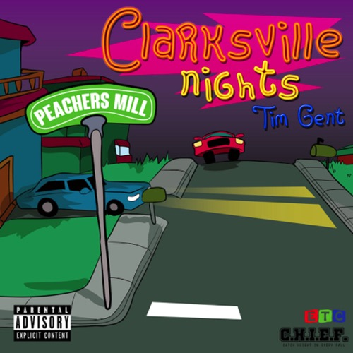 Tim_Gent_Clarksville_Nights-front-large