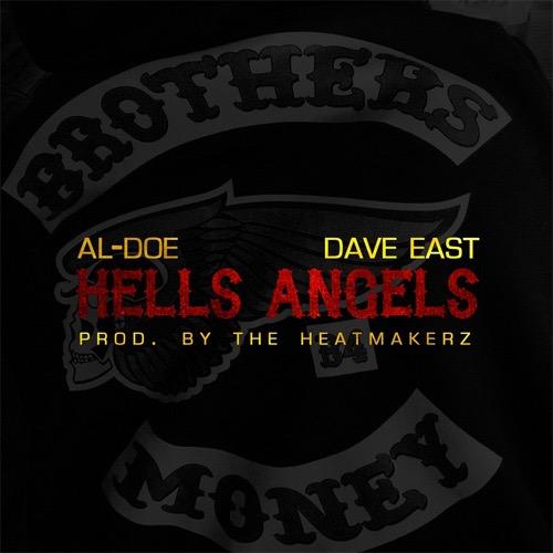 al-doe-dave-east-hells-angels