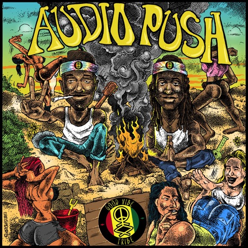 audio-push-good-vibe-tribe