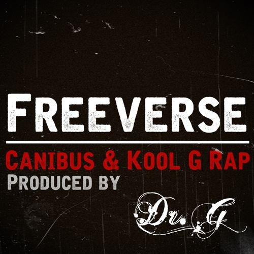 canibus-kool-g-rap-freeverse-main