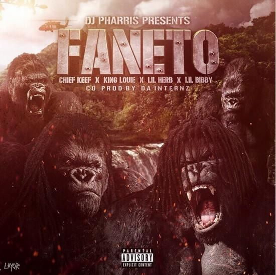 chief-keef-faneto-remix
