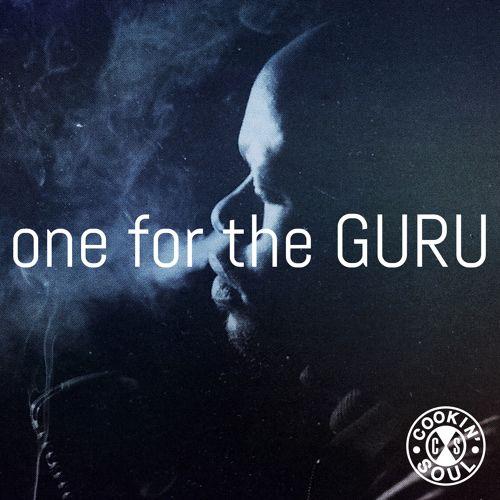 cookin-soul-one-for-the-guru