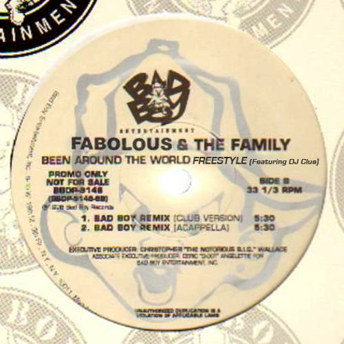 fabolous-been-around-the-world