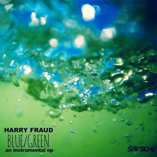 harry-fraud-blue-green