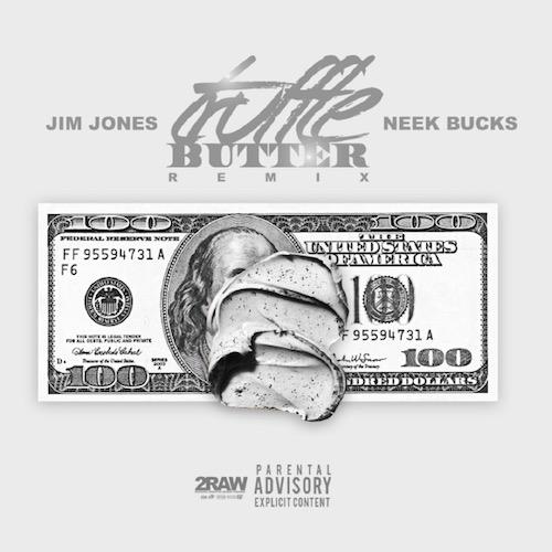 jim-jones-truffle-butter-remix