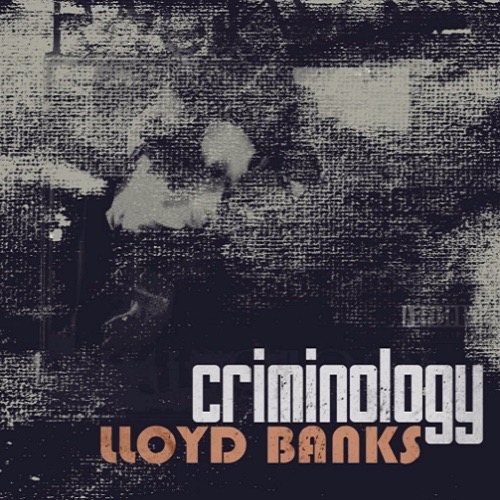 lloyd-banks-criminology