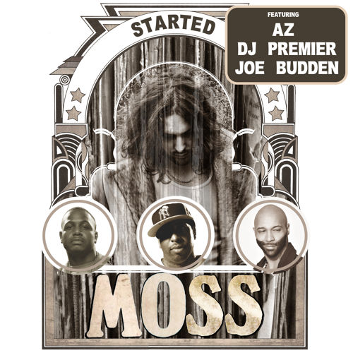 moss-started