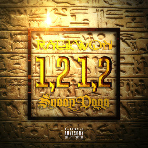 raekwon-1-2-snoop-dogg