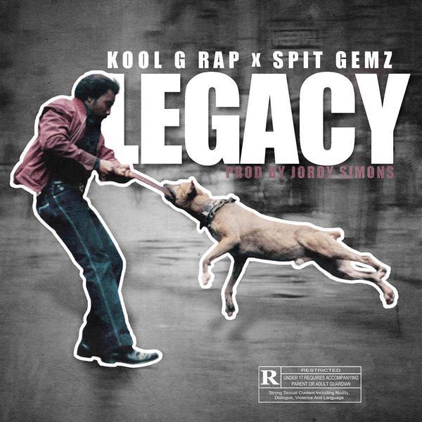 spit-gemz-legacy
