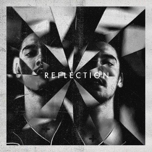 towkio-reflection