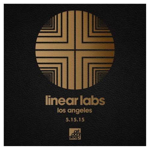 ArtDontSleep-Linear-Labs-Los-Angeles-5x5-Front