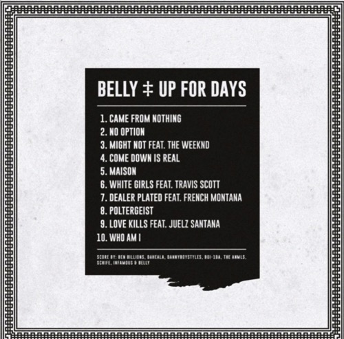 Belly_Up_For_Days-back-large