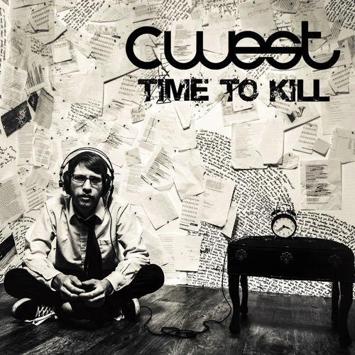Cwest_Time_To_Kill-front-large