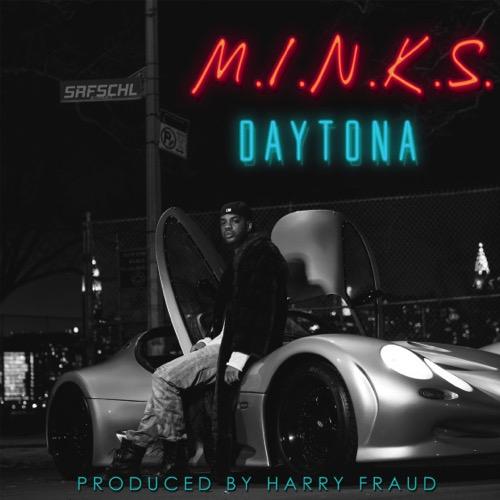 Daytona-MINKS-560x560
