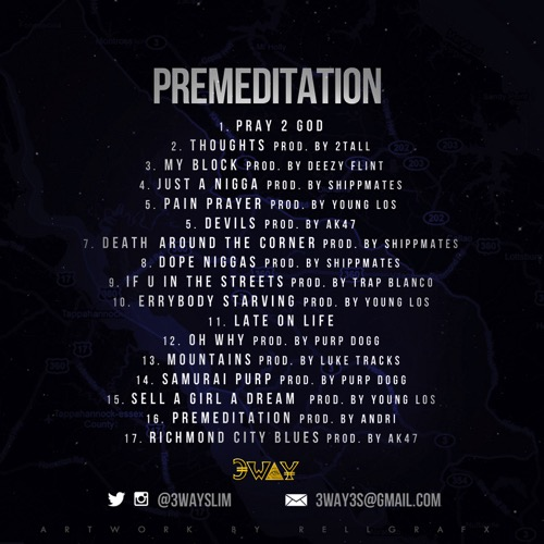 J_Slim_Premeditation-back-large