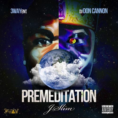 J_Slim_Premeditation-front-large