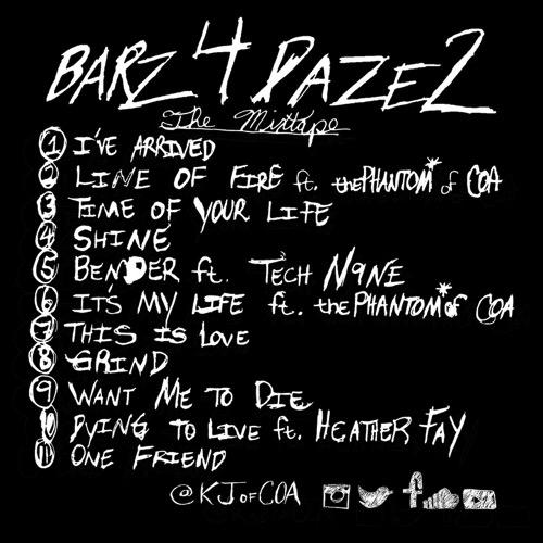 Kyle_James_of_COA_Barz4daze2_From_Debauchery_To_D-back-large