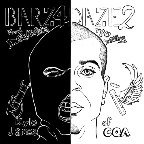 Kyle_James_of_COA_Barz4daze2_From_Debauchery_To_D-front-large