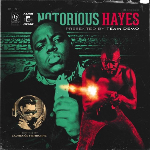 biggie-isaac-hayes-notorious-hayes-mash-up-stream-715x715-600x600