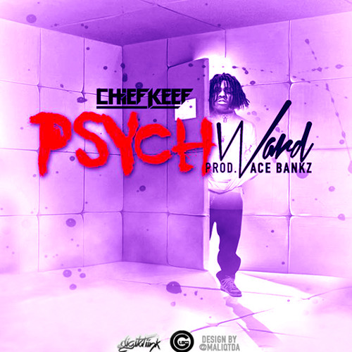 chief-keef-psych-ward