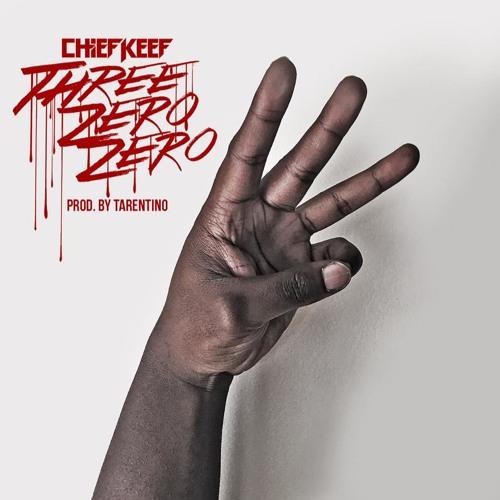 chief-keef-three-zero-zero