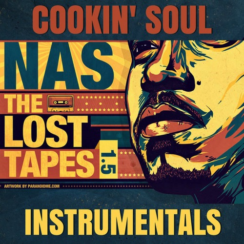 cookin-soul-lost-tapes-15