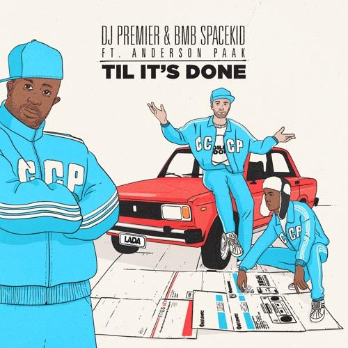 dj-premier-til-its-gone