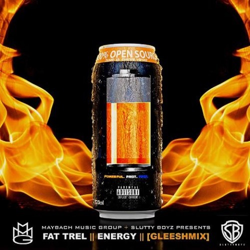 fat-trel-energy-freestyle