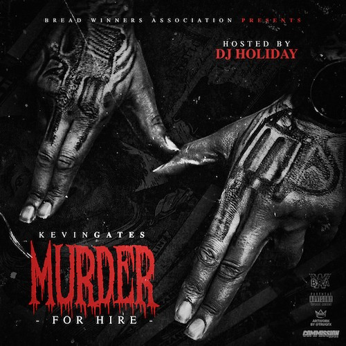 kevin-gates-murder-for-hire-500x500