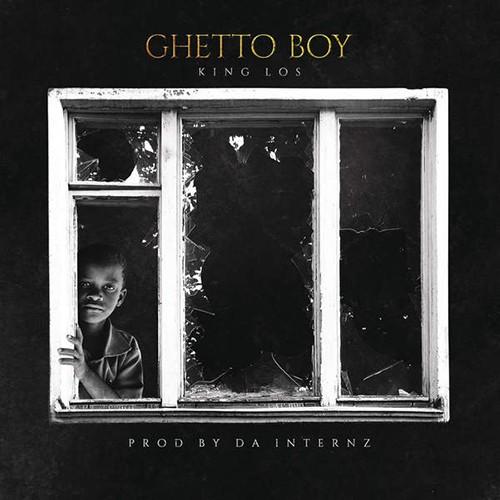 king-los-ghetto-boy-main-500x500