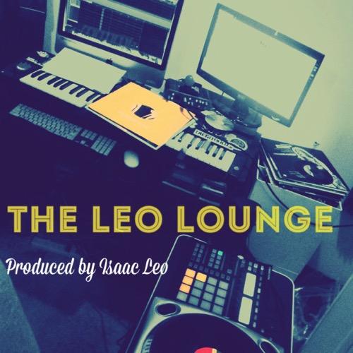 leo-lounge