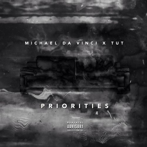 michael-tut-priorities