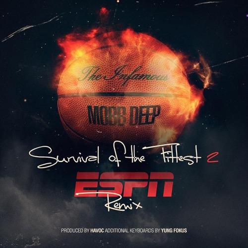 mobb-deep-survival-of-the-fittest-espn-remix