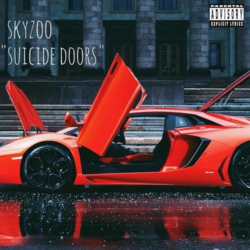 skyzoo-suicide-doors