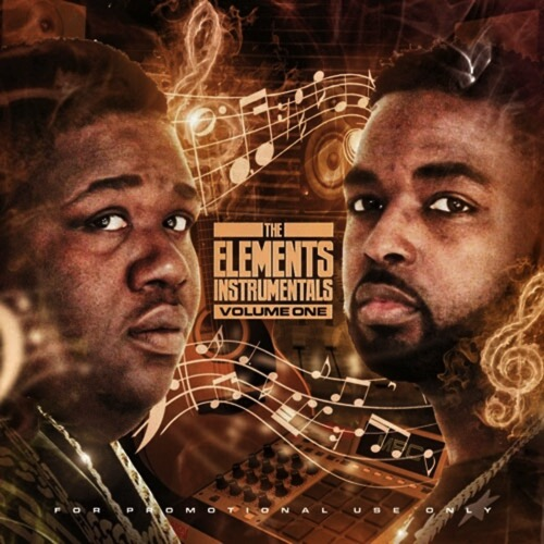 The_Elements_The_Elements_Instrumentals_Vol1_Spe-front-large