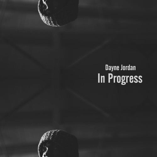 dayne-jordan-progress-cover
