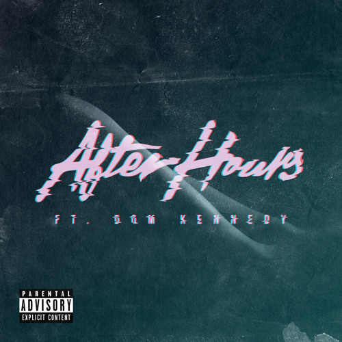 glasses-afterhours
