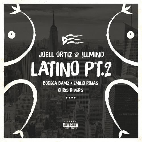 latino-pt-2