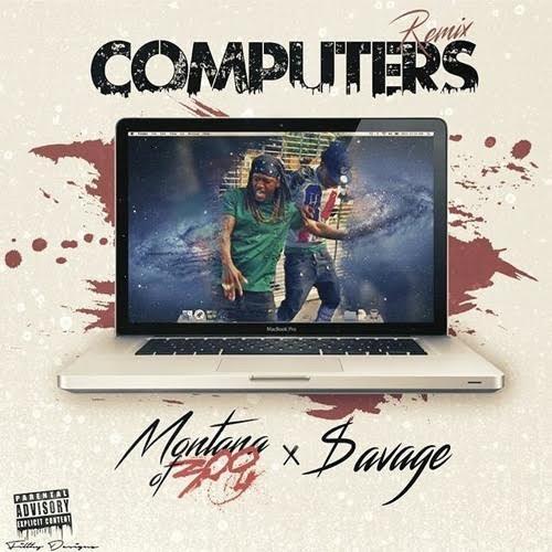 montana300-computers