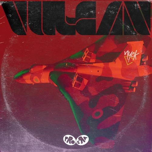 nyck-vulcan