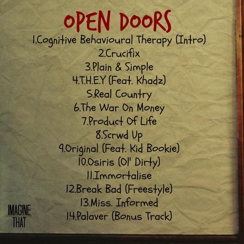 open-doors-2