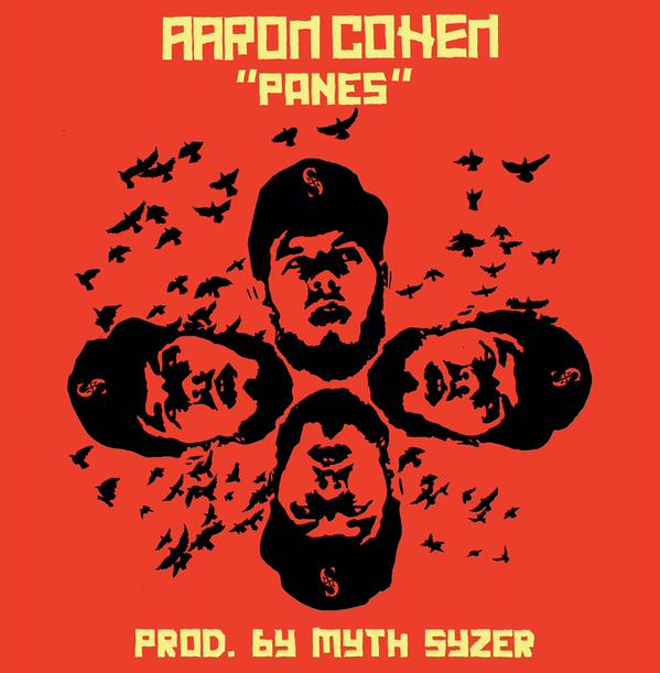 Aaron-Cohen-Myth-Syzer-Panes