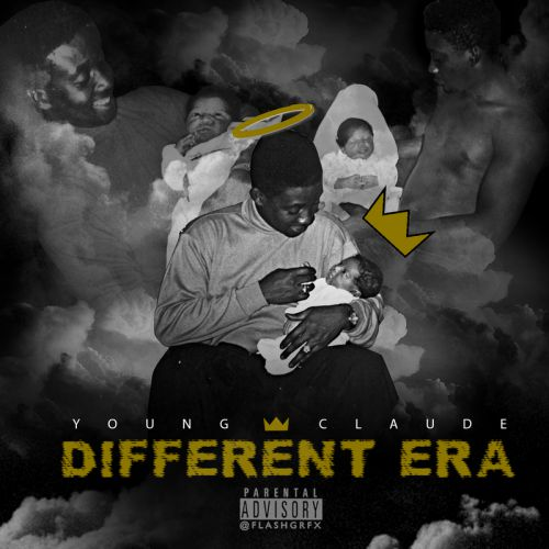 Chevy_Gold_Gotti_Different_Era_The_Mixtape-front-large