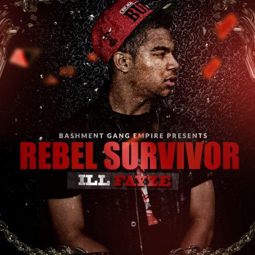 Ill_Fayze_Rebel_Survivor-front-large