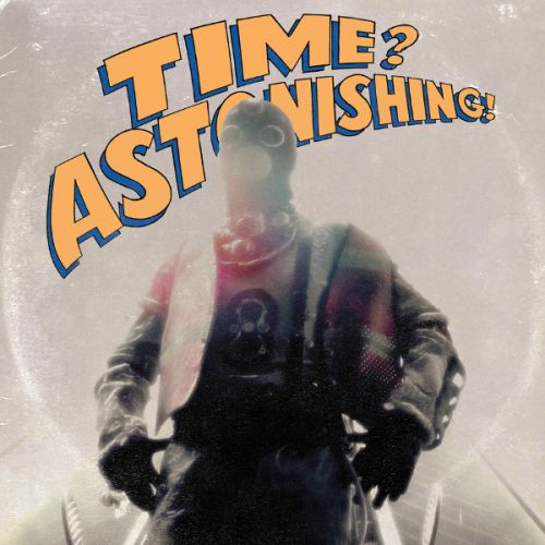 LOrange-Kool-Keith-Time-Astonishing