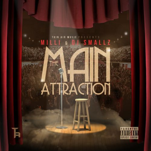 Milli_The_Main_Attraction-front-large