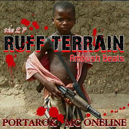 ONELINE_AND_PORTAROK_Ruff_Torrain_Ep-front-large