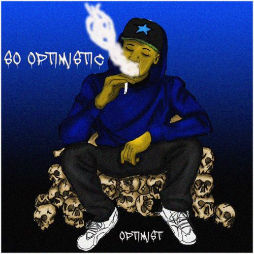 Optimist_So_Optimisticthe_Ep-front-large